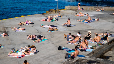Closing car parks and barbecue areas are among the measures beachside councils will use to control crowds this summer.