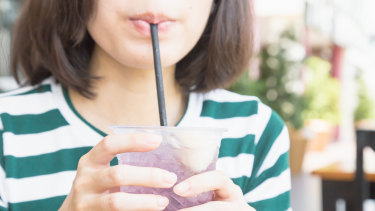 The move to ban plastic straws is gaining momentum globally in the hospitality industry.