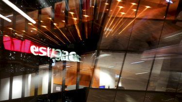 Westpac is expected to defend a responsible lending class action led by Maurice Blackburn.