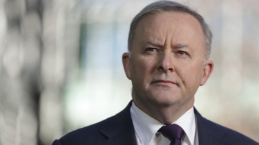 Albanese locks in senior roles in his office, but one key role remains unfilled