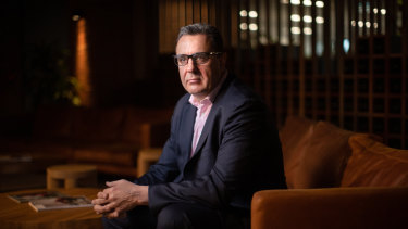 Treasury Wine Estates chief executive Tim Ford says the company will not slash prices to preserve its sales, in light of China's 169.3 pre cent wine tariff.