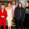 'They love themselves': Celebrity Apprentice host Lord Alan Sugar on Aussie stars