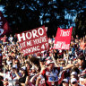NRL approves Manly home final after Lottoland asbestos check