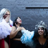 With an inner-city focus and Auslan-interpreted shows, Sydney Fringe starts anew