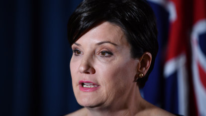 Labor leader Jodi McKay backs pill testing trial, but rules out supporting other coronial recommendations