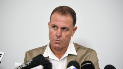 Independent inquiry to ask if 'personal bias' led to Stajcic sacking