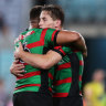 NRL Elimination Final 2019 as it happened: Souths snatch dramatic win