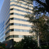 Charter Hall and Abacus in bid for $453m Australian Unity office fund