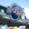 Dreamworld theme park's slow recovery weighs on Ardent Leisure