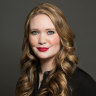 Bestselling fantasy YA author Sarah J Maas turns to adult fiction