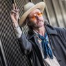 'I was becoming ungrateful': Tim Rogers on You Am I and running scared