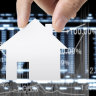 Home loan startups warn against 'hard transition' to data harvesting rules