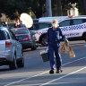 Kensington fight night shooting accused seeks bail
