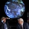 Coronavirus prompts postponement of COP26 climate summit