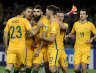 Socceroos pull out of Copa America to focus on World Cup qualifiers