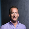 Goldman Sachs-backed lender Capify taps into loan optimism