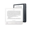 TechKnow: eBook readers put to the test