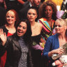 Before the Spice Girls, singleness was a sign of failure
