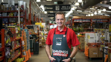 Bunnings MD Michael Schneider has warned poorly structured industrial relations agreements could erode public trust in business.