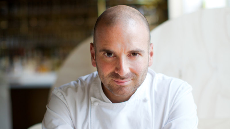 George Calombaris underpayment scandal blows out to $7.8m