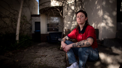 Housing groups call for 'ring of steel' to protect struggling renters