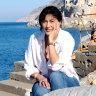 Greek tragedy: Novelist Polly Samson dives into Charmian Clift's world
