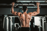 Do your posture a favour and work your back.