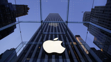 Complaints about the market power of Apple and Google have been getting louder in recent times.