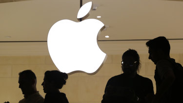 Apple's control over the app world continues to cause friction.