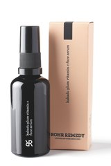 "Rohr Remedy ""Kakadu Plum"" face serum."