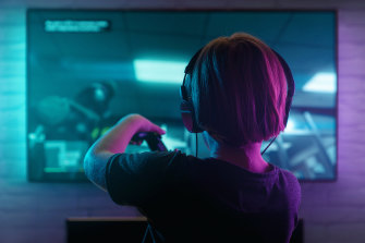 The new rules will only allow gaming platforms to offer services to minors from 8pm to 9pm on Fridays, weekends and public holidays, according to state news agency Xinhua, which cited a release by the National Press and Publication Administration.
