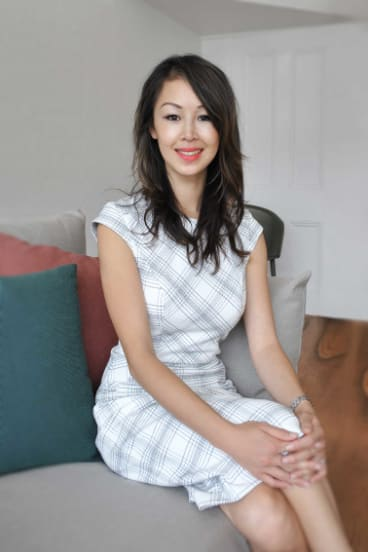 Gia Le, CEO of Elite Property Campaigns.