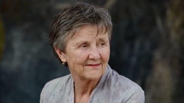 'I didn't censor': Helen Garner's unflinching look at her past self
