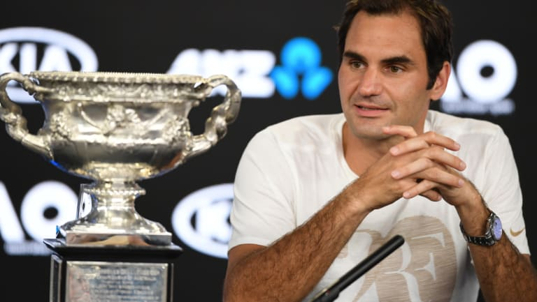 Channel Nine has snatched the tennis broadcasting rights away from Channel Seven.