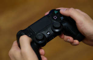 Lockdown boom: PlayStations beat car giants in pandemic chip crisis