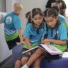 Every Queensland state school to have airconditioning within two years