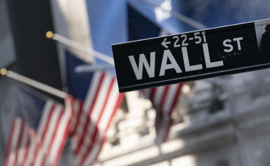 ASX set to rise after gains on Wall Street following Fed statement