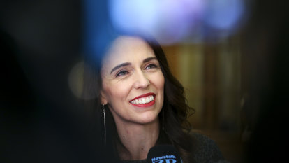New Zealand's next Parliament is set to be the most diverse ever