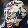'A great loss': NHL goalkeeper dies after July 4 fireworks accident
