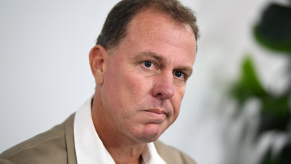 National coaches' body wants say in Stajcic inquiry