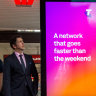 Telstra ordered to pay costs after telco loses payphone fight
