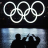 Could Sydney host the Olympics this year? It's worth asking the question