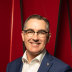 Fixated on profit not Qantas: Virgin's Paul Scurrah searches for clear sky