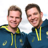 Tim Paine deserves more respect in captaincy debate, says Steve Waugh