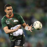 'Immaterial if I knew': Bennett happy to help NRL in Walker probe