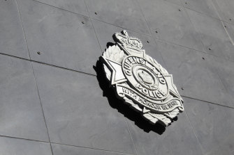Police investigations are ongoing into the alleged assault and torture of the man.