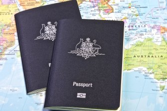 Australians will have a vaccine certificate for international travel, but the Coalition is split on whether to use it for domestic travel too.