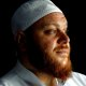 Australian Muslim leader refused entry to New Zealand after mosque massacre