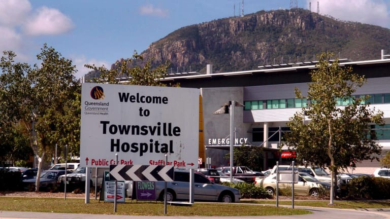 A coroner's review of two suicides at mental health units in Townsville asks why recommendations are not implemented statewide.