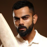 Hail to the King: How Virat Kohli became the best player in the world